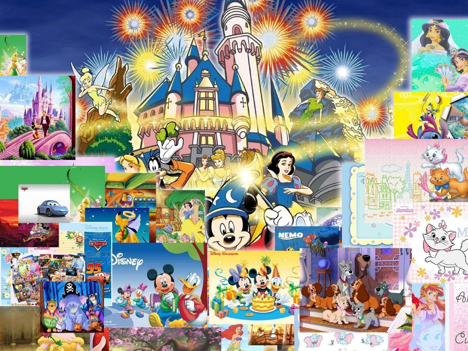 Free disney backgrounds wallpaper cave free disney wallpaper 48956 wallpaper res 1600x1200 disney voltagebd Images