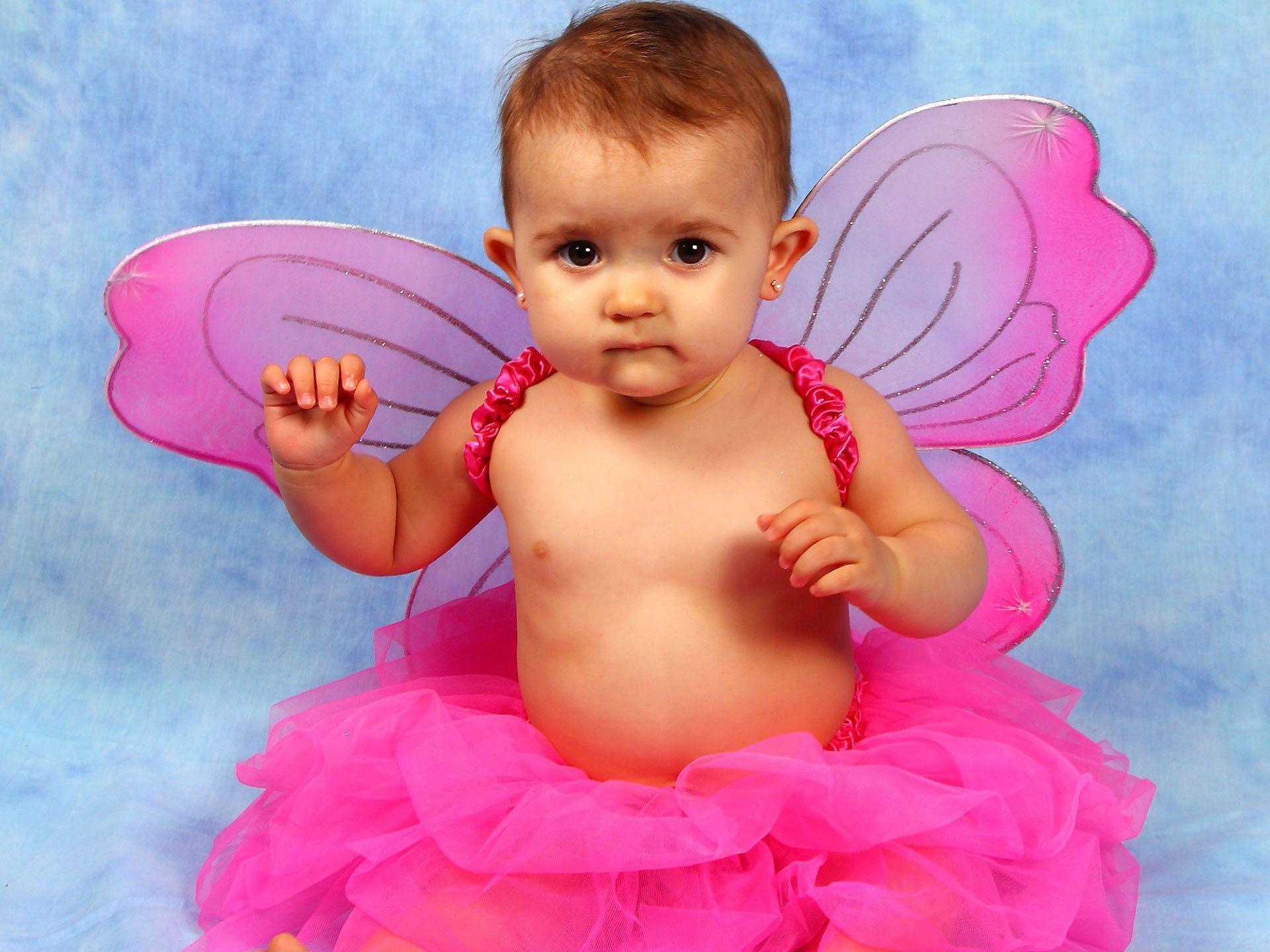 Beautiful Babies Wallpapers: Beautiful Babies Wallpapers