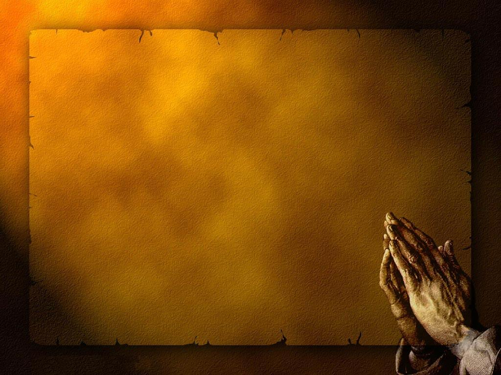 Praying Hands Wallpapers