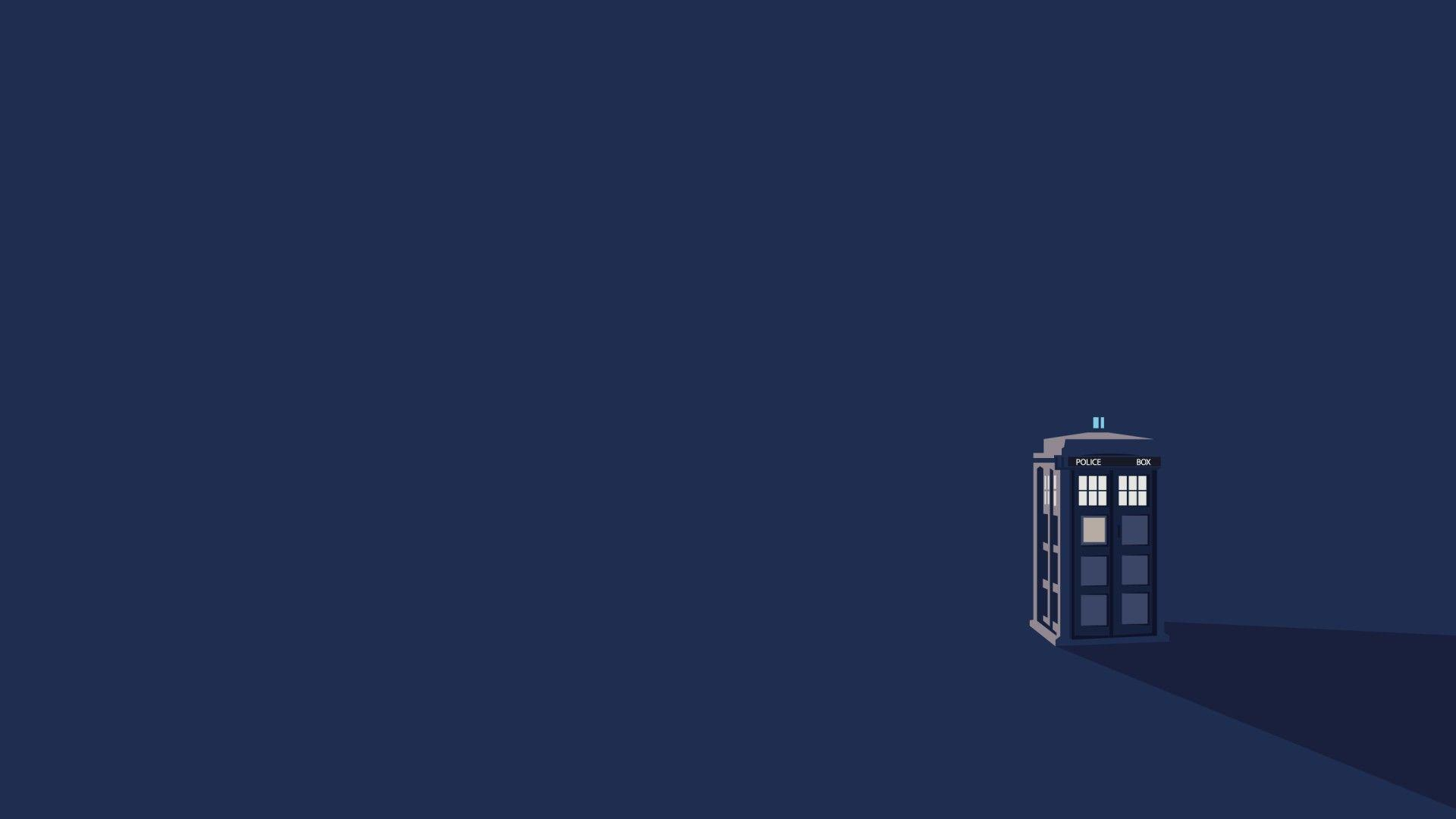 tardis images hd wallpaper - photo #2