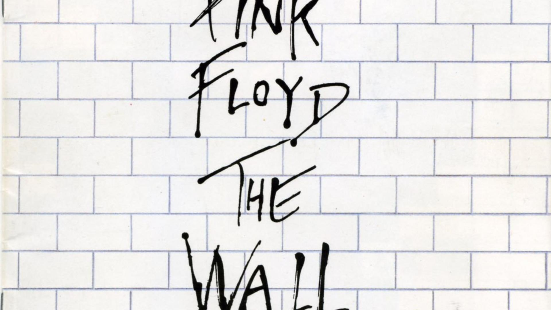 Pink floyd the wall wallpapers wallpaper cave Wallpapers for the wall