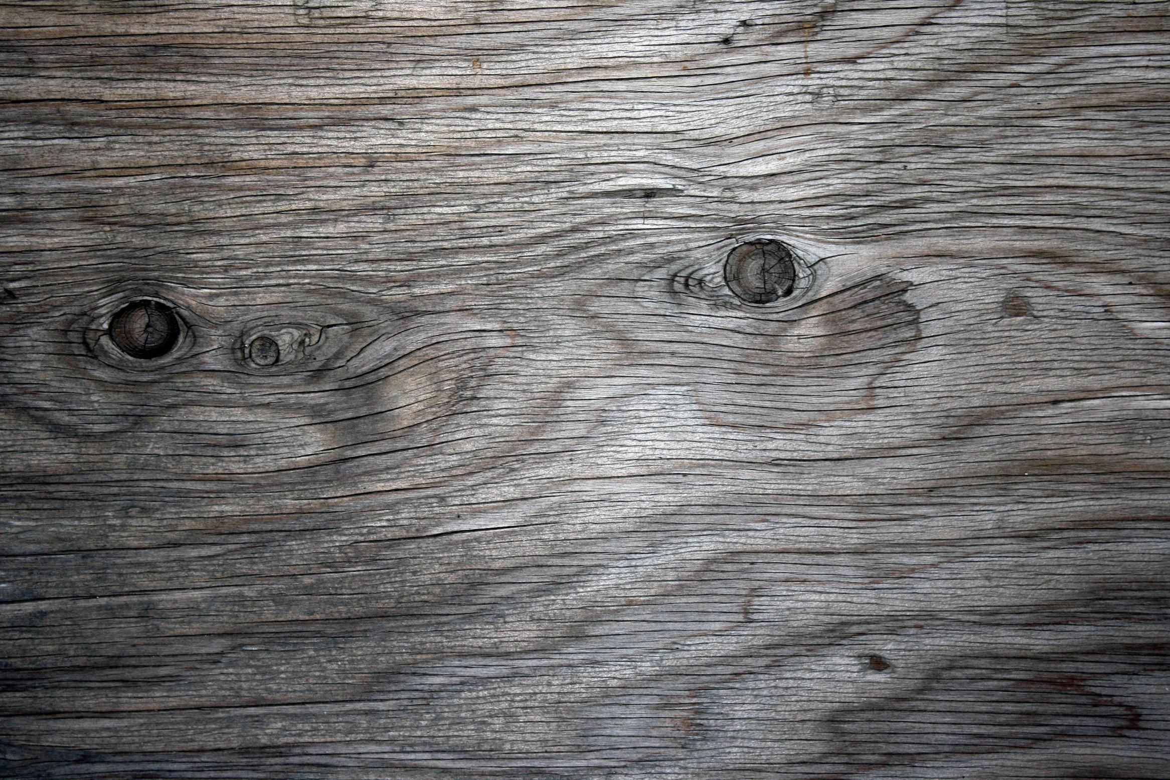 Wood Grain Wallpapers HD - Wallpaper - 792.9KB