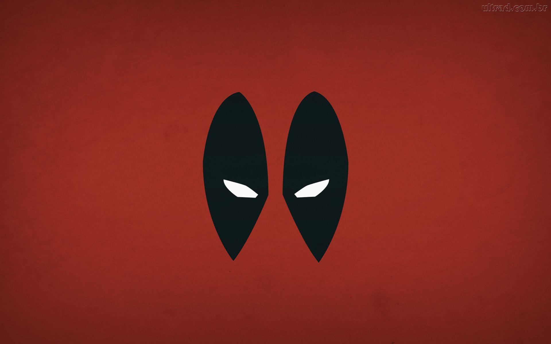 Deadpool Wallpapers HD - Wallpaper Cave