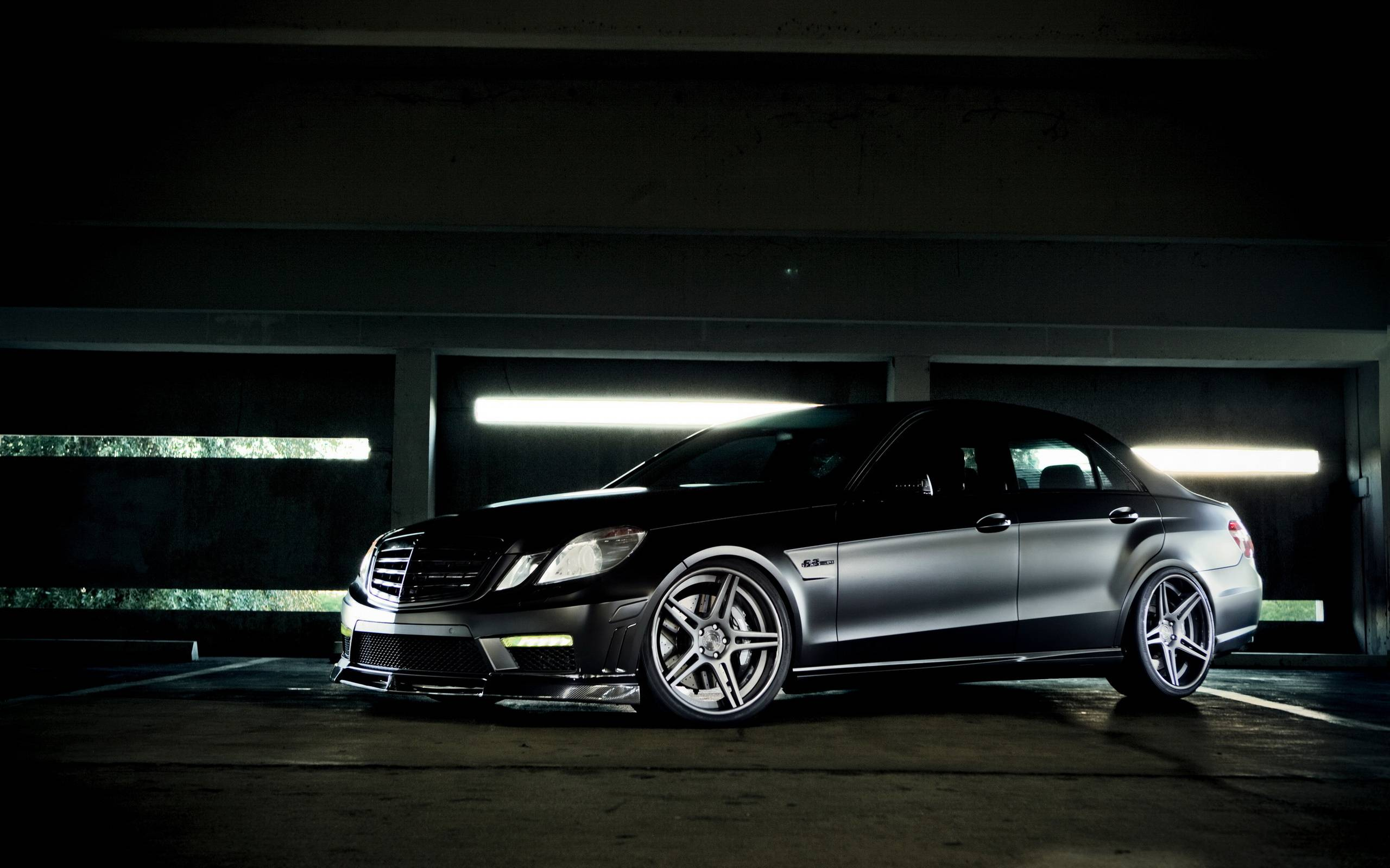 Mercedes amg wallpapers wallpaper cave for Mercedes benz c amg 2010
