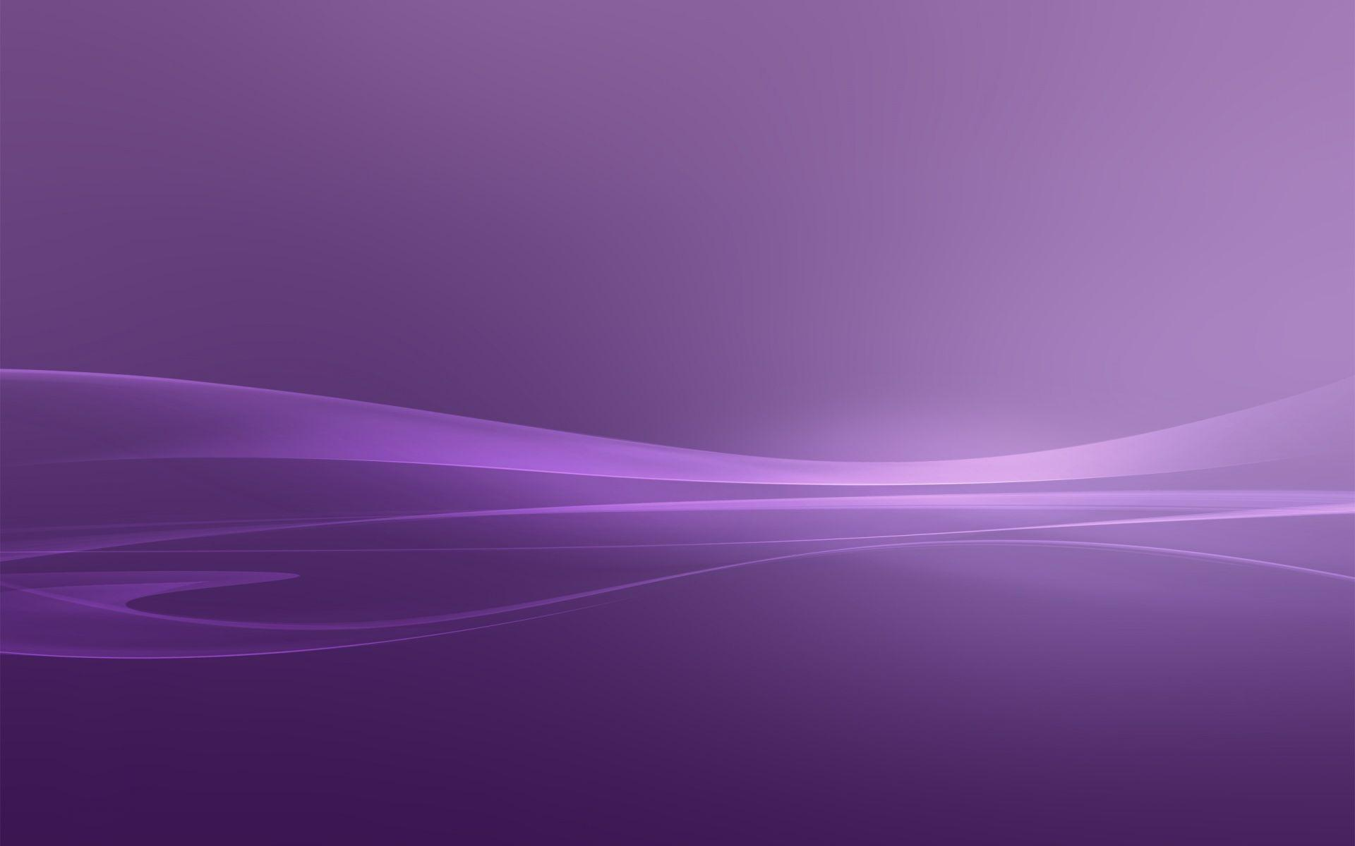purple spidey computer wallpapers - photo #27