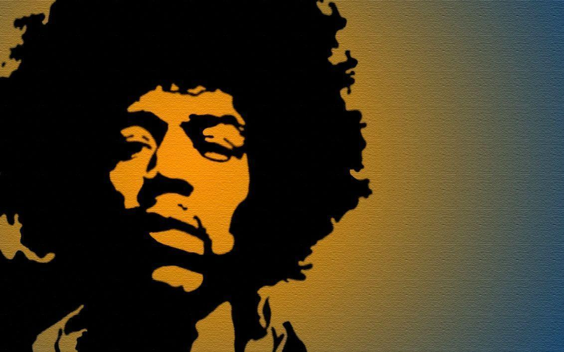 jimi hendrix wallpaper 10-#32