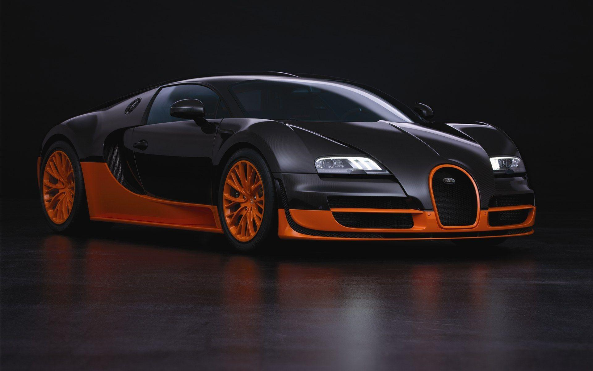 Most Downloaded Bugatti Wallpapers - Full HD wallpaper search