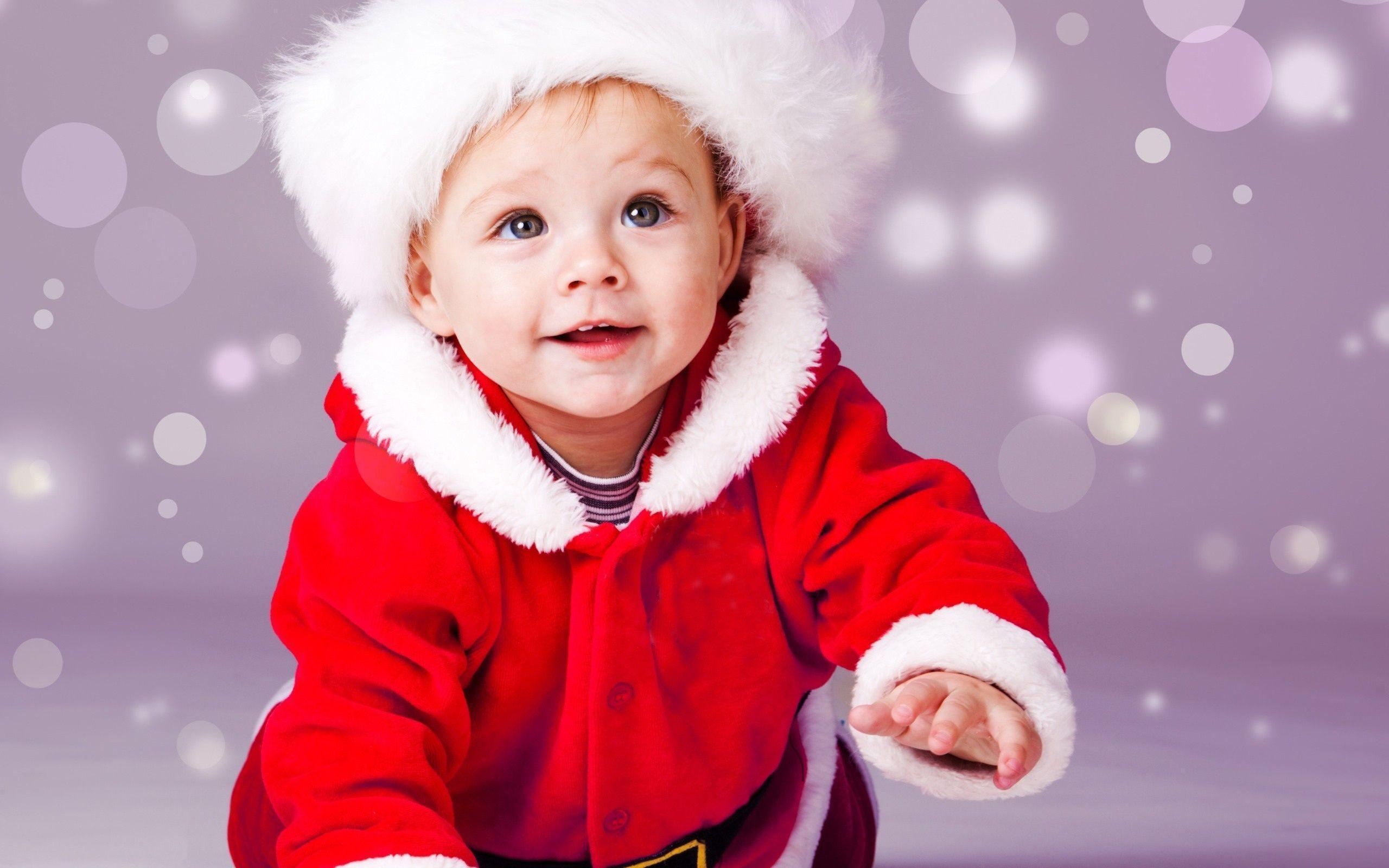 Free Baby Wallpapers HD Download | Free Desk Wallpapers