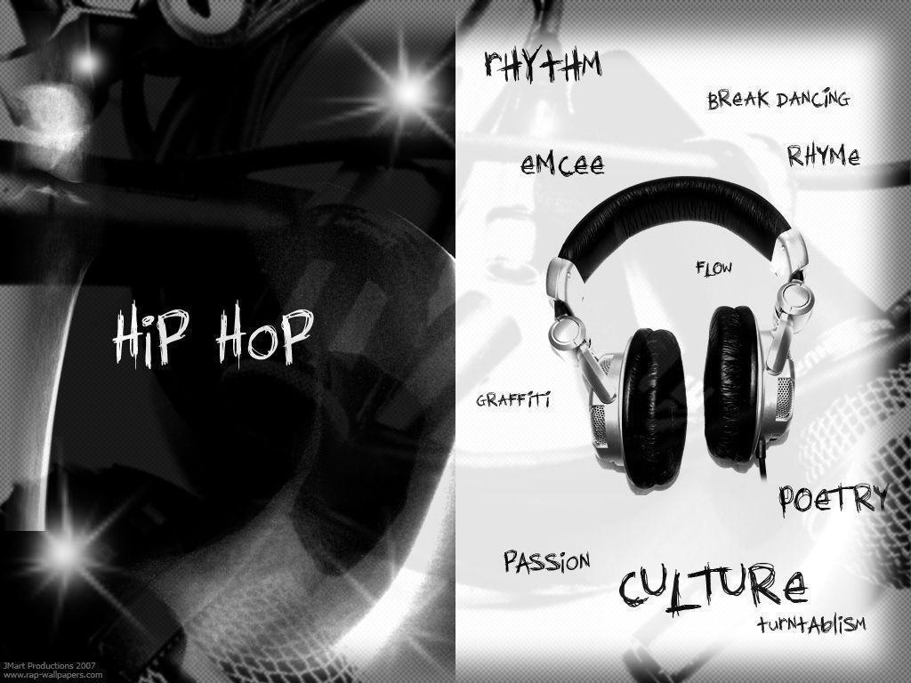 hip hop backgrounds wallpaper cave