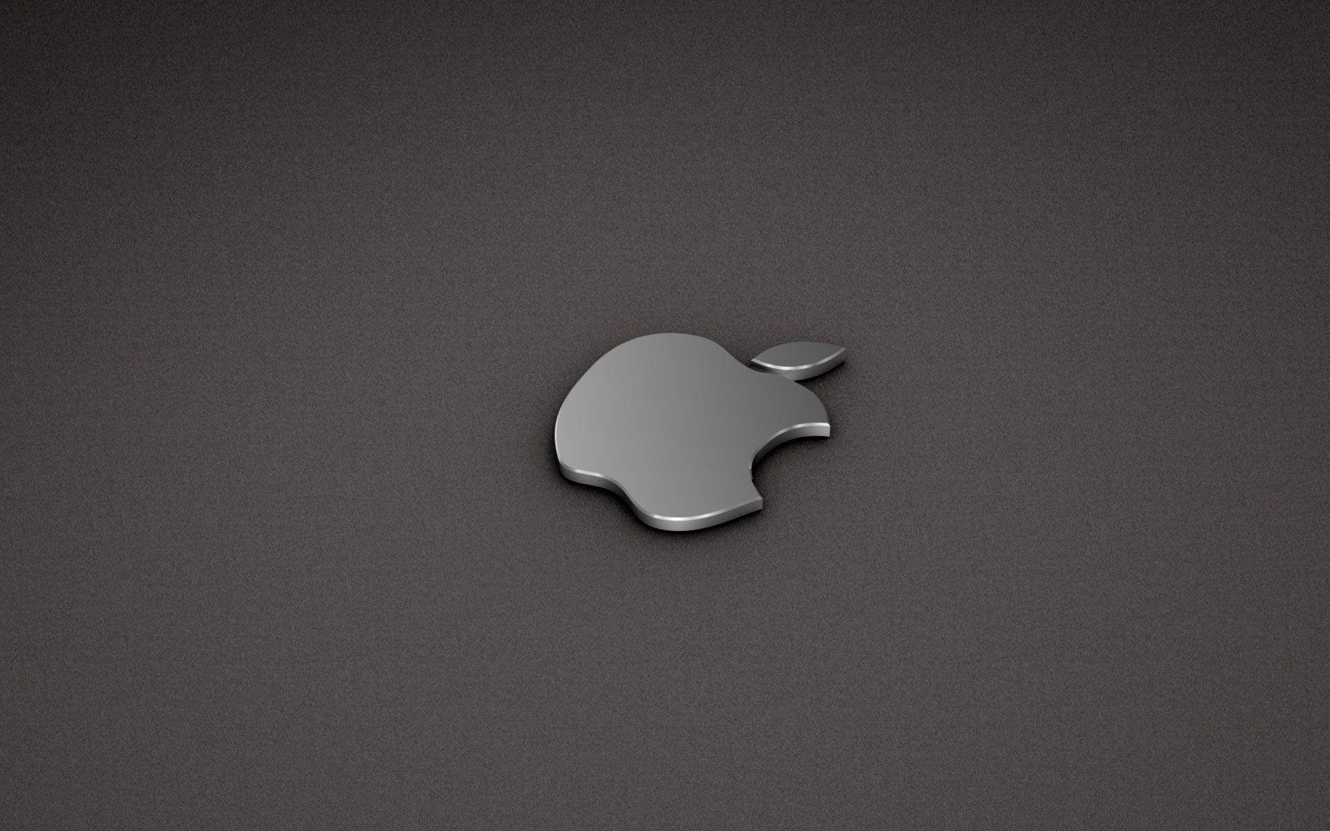 mac mini wallpaper 5427 download free hd desktop backgrounds and