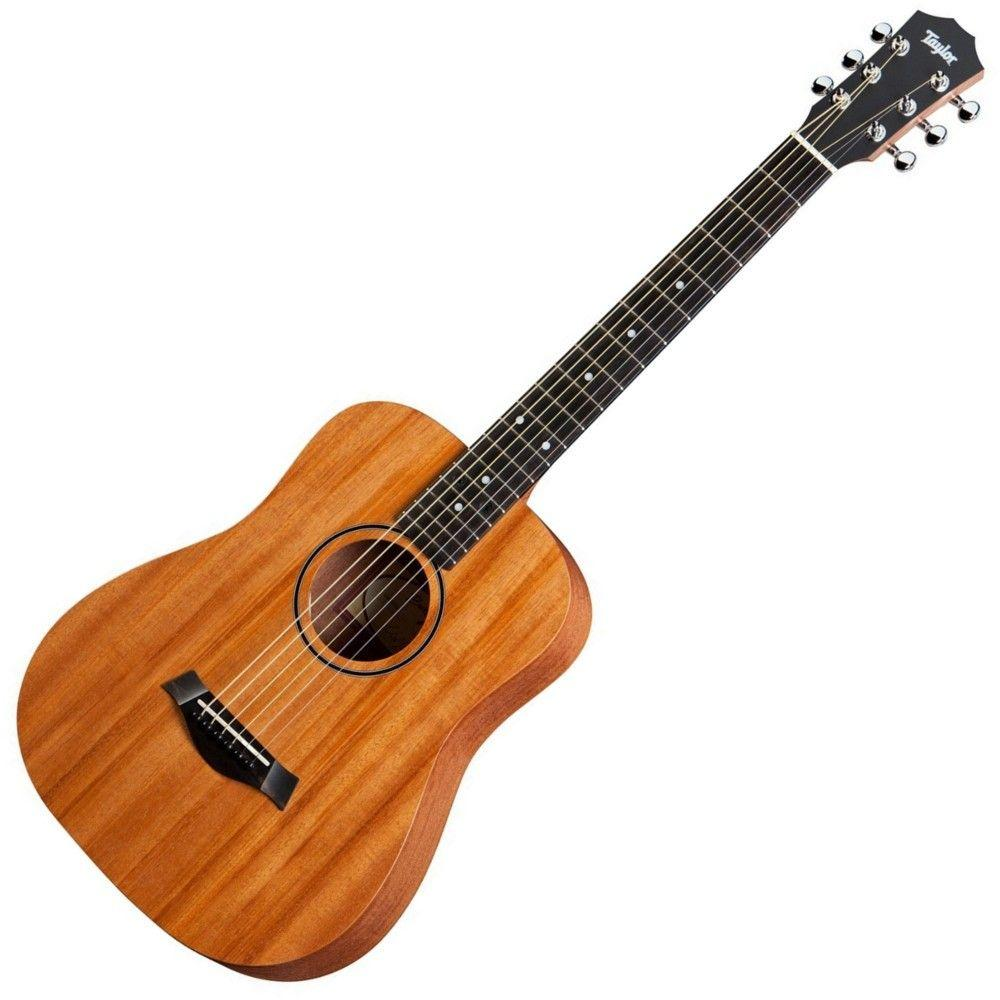 Acoustic Guitar Wallpa...