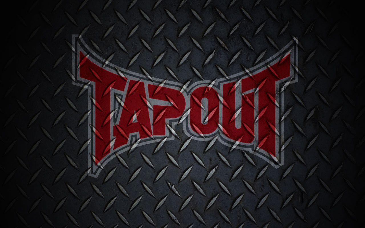 tapout wallpaper for facebook - photo #28