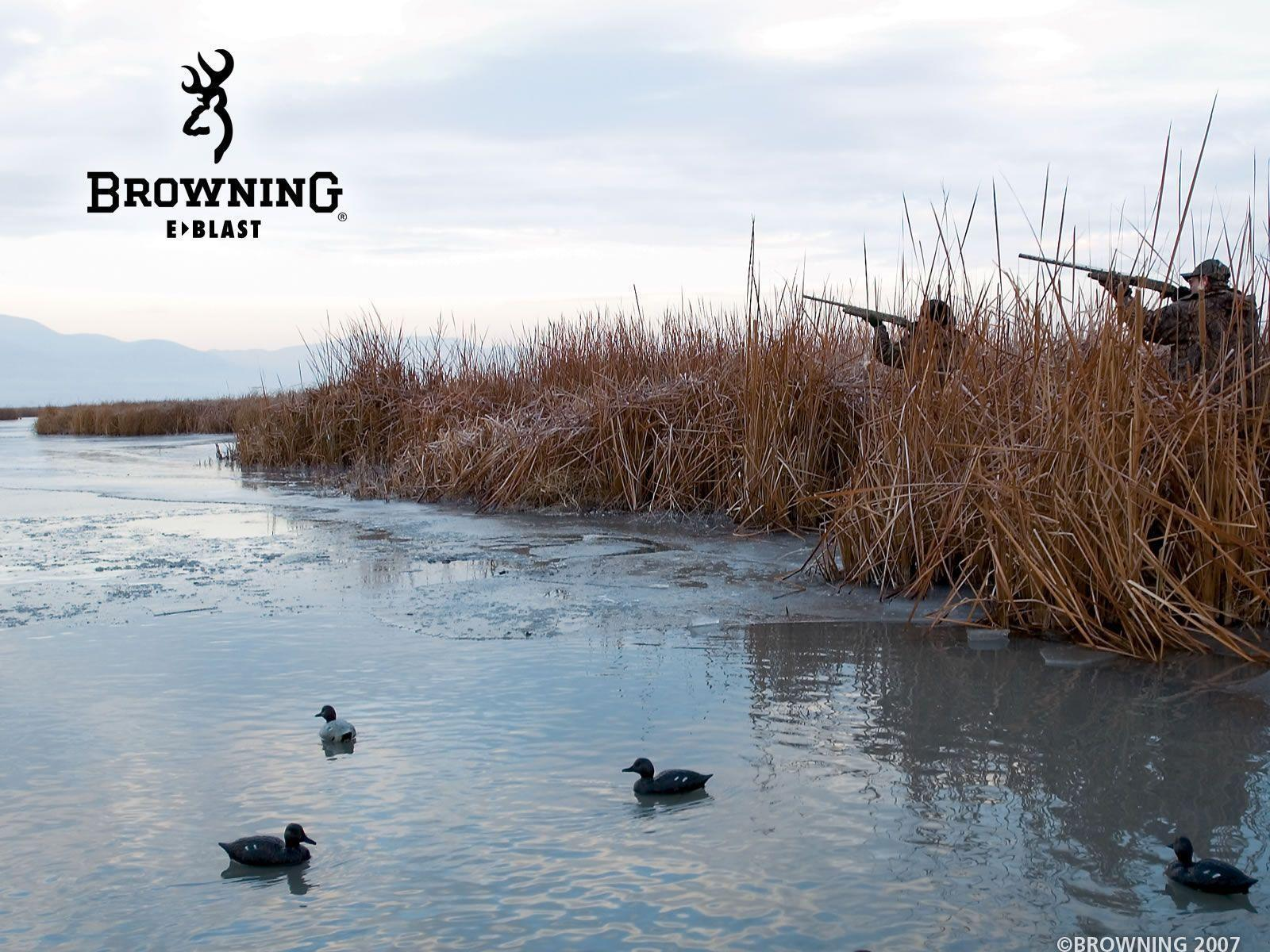 Browning Logo Wallpapers Hd Image 14 Full