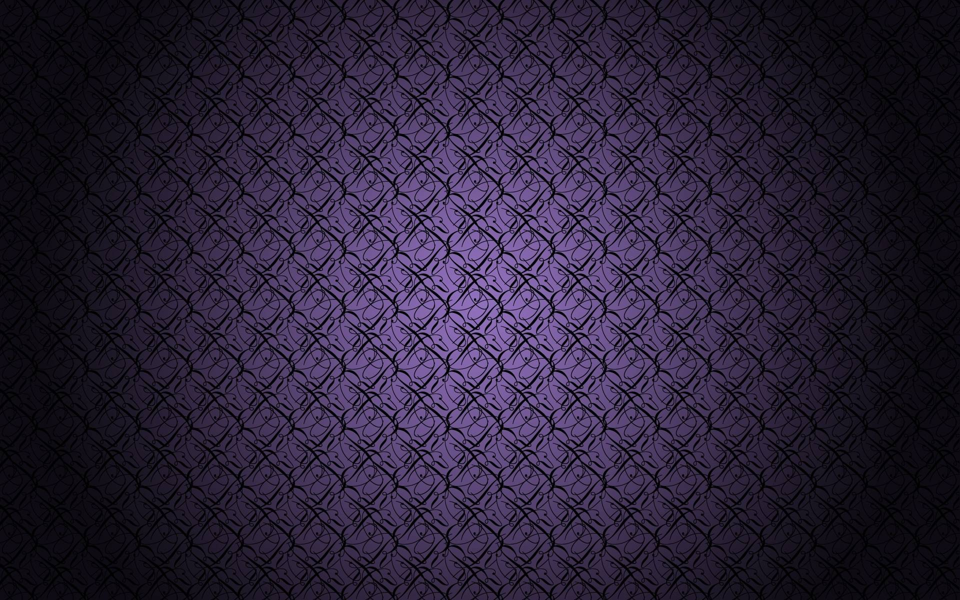 free purple wallpaper backgrounds wallpaper cave