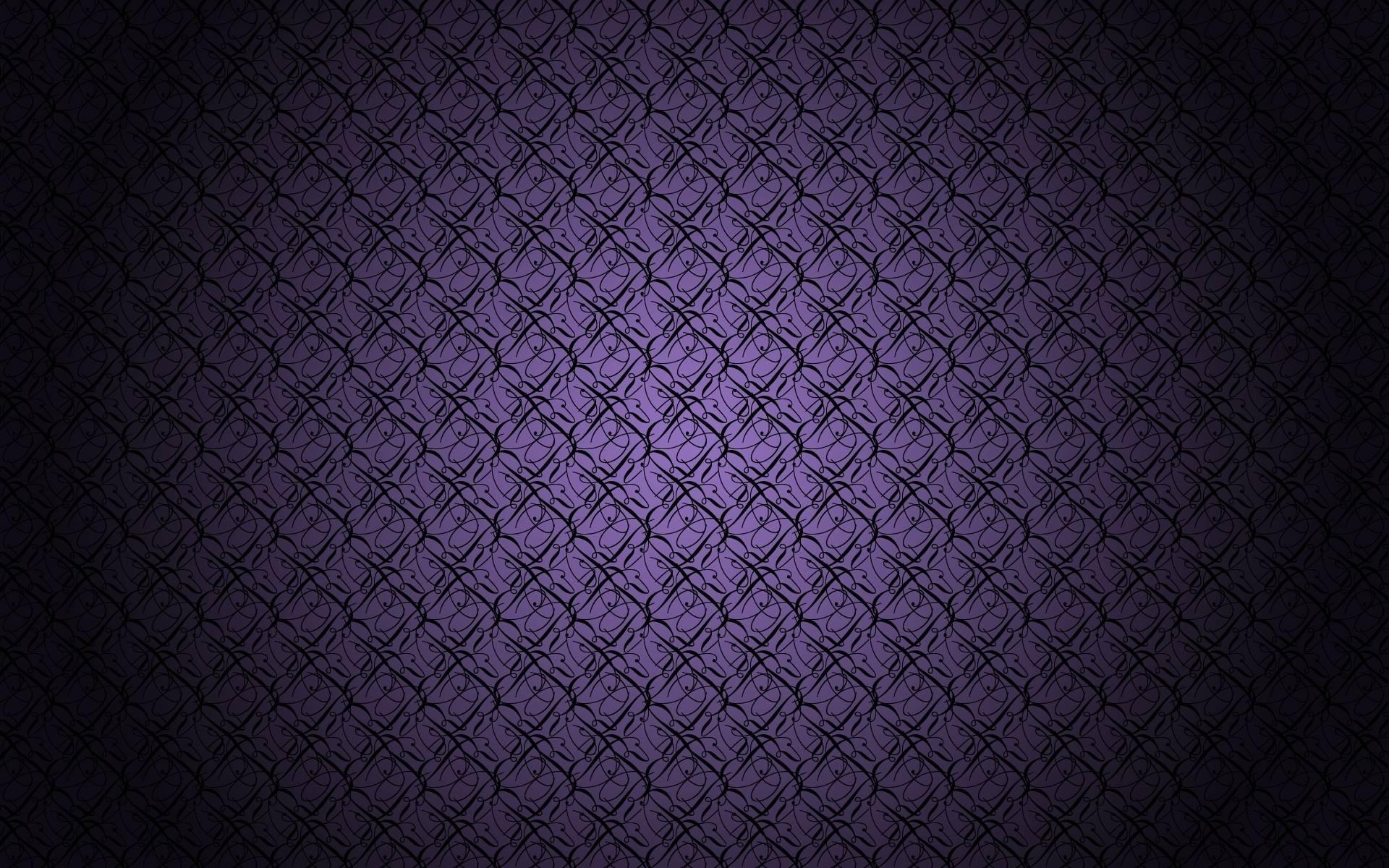 Purple Vintage Background 8823146