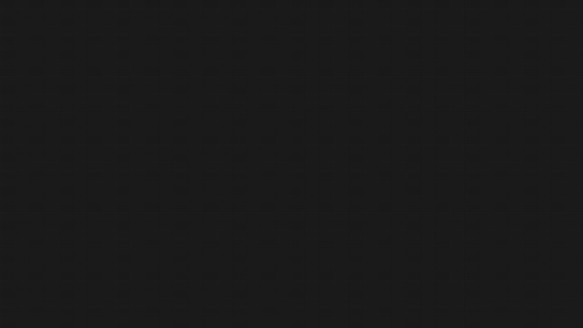black texture wallpaper 1920x1080 - photo #41