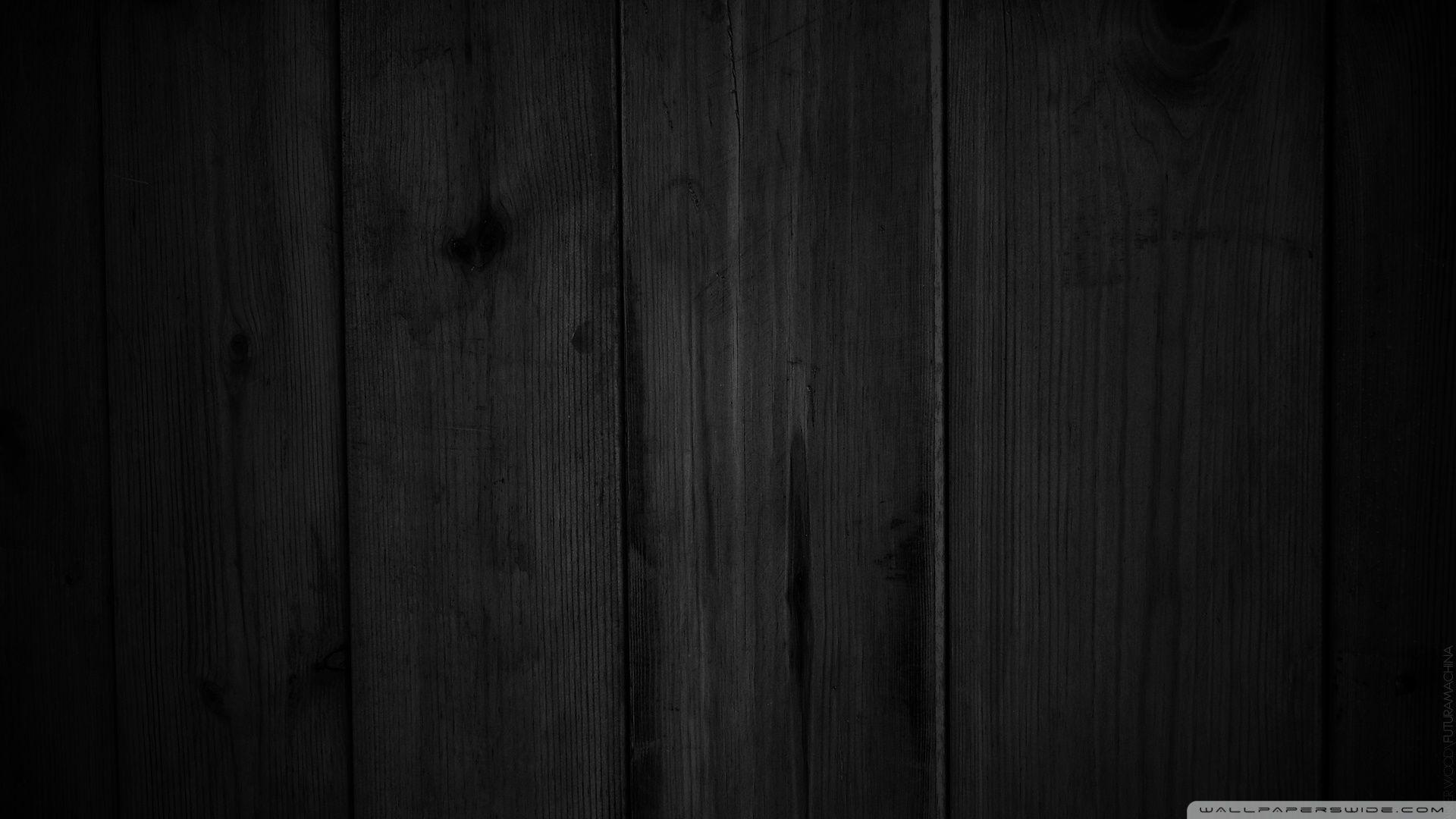 Dark Desktop Backgrounds - Wallpaper Cave