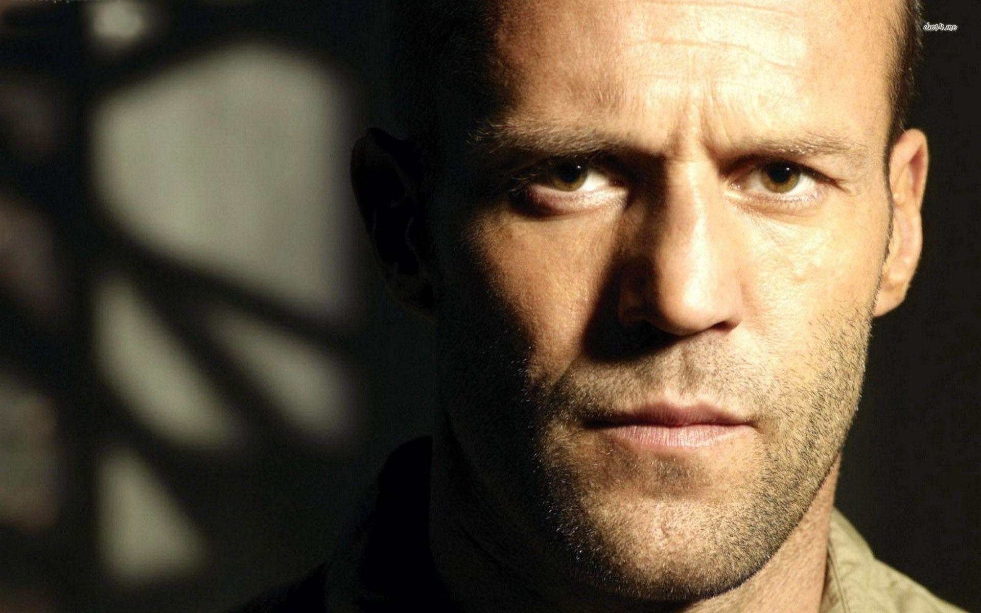 7131-jason-statham-1920×1200-male-celebrity-wallpaper ...