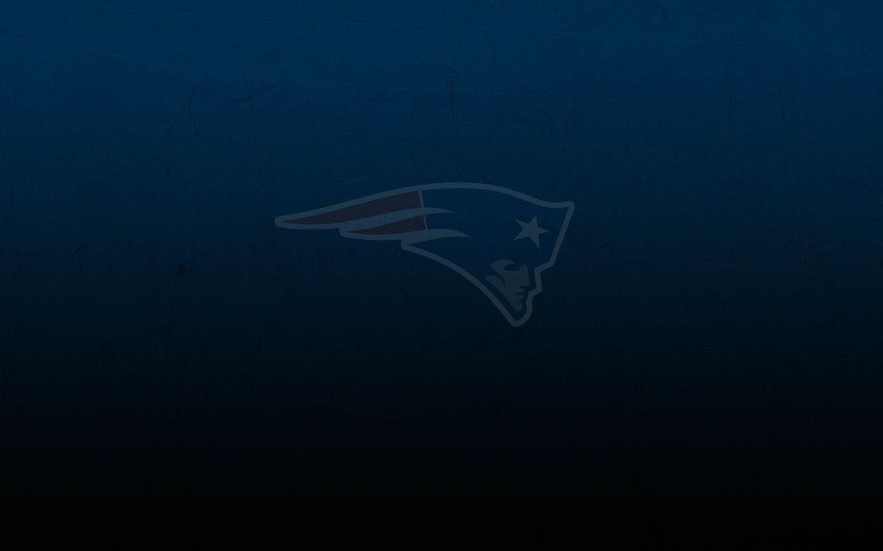 new england wallpapers wallpaper cave