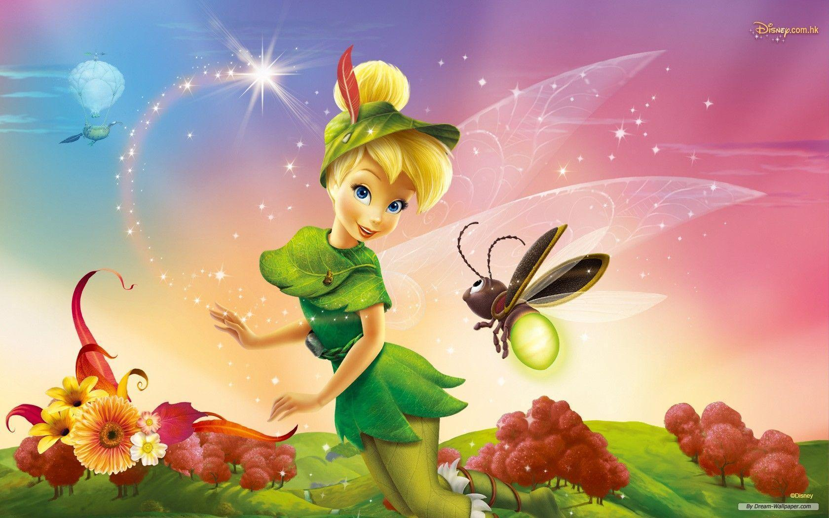 HD Wallpaper Disney Download - wallpaper.wiki