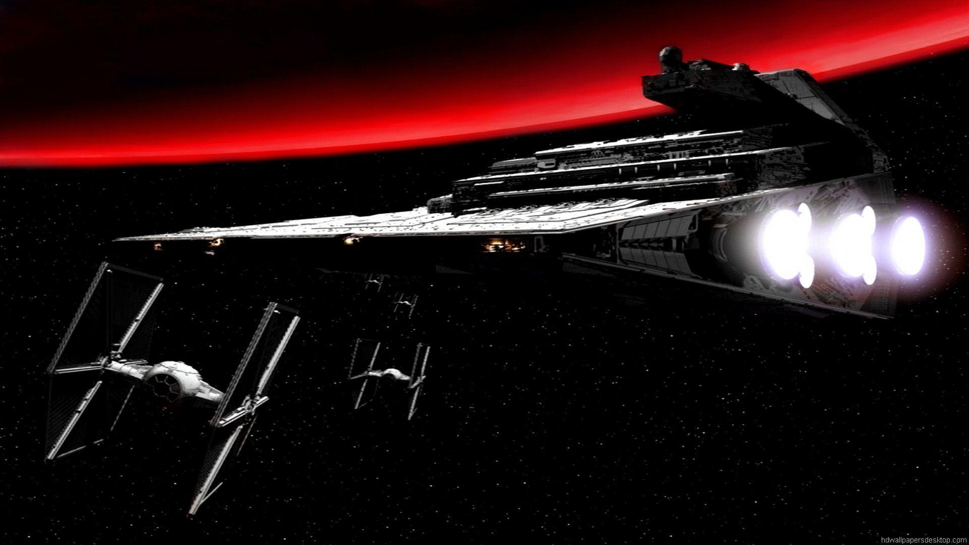 star wars wallpapers 1080p wallpaper cave