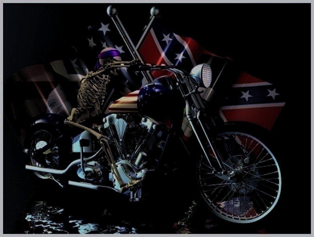 biker wallpaper - photo #8