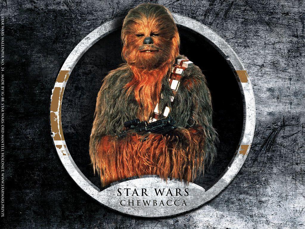 star wars chewbacca wallpaper - photo #6