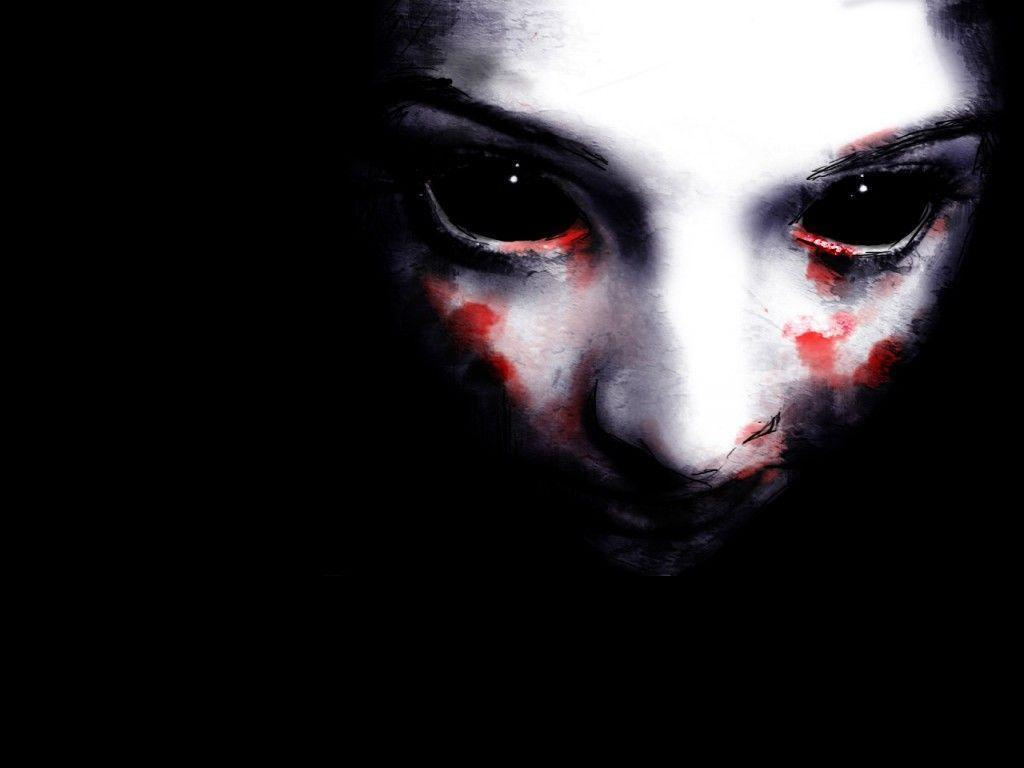 Hd wallpaper horror - Horror Hd Wallpaper 3d Horror Wallpapers Free Download Cool