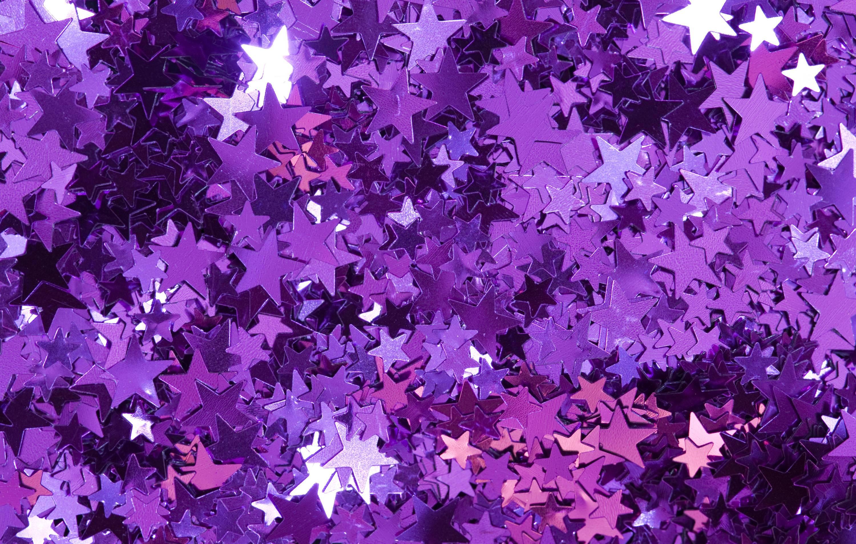 Glitter Desktop Backgrounds - Wallpaper Cave