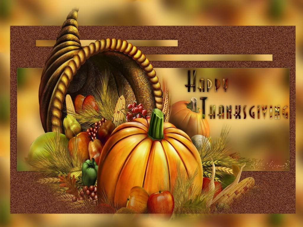 Happy Thanksgiving Day Desktop Backgrounds wallpapers Latest 2014
