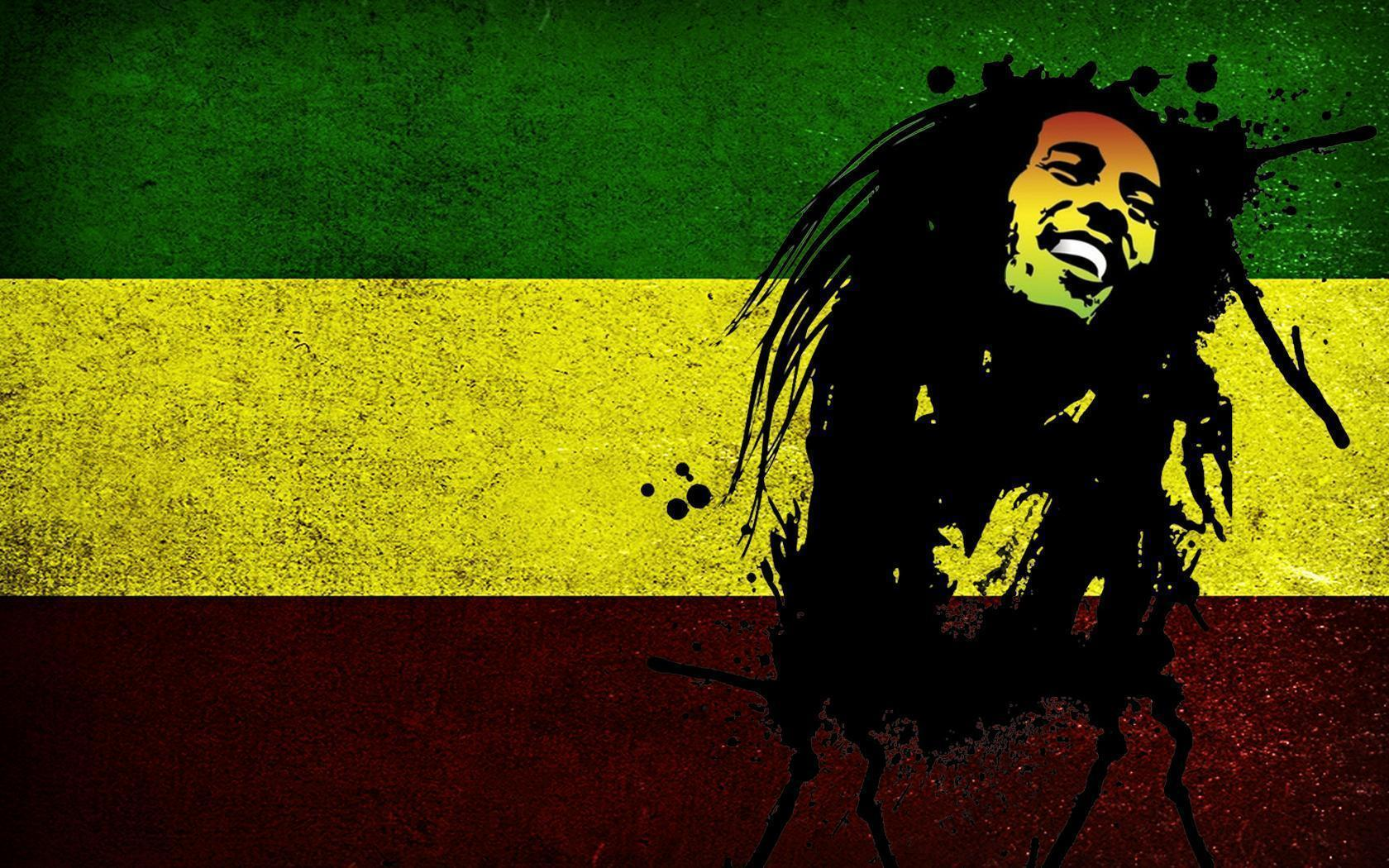 reggae wallpapers wallpaper cave
