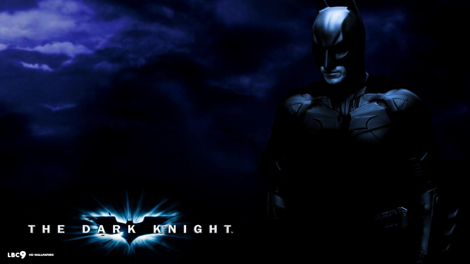 dark knight wallpaper 3/17 | movie hd backgrounds
