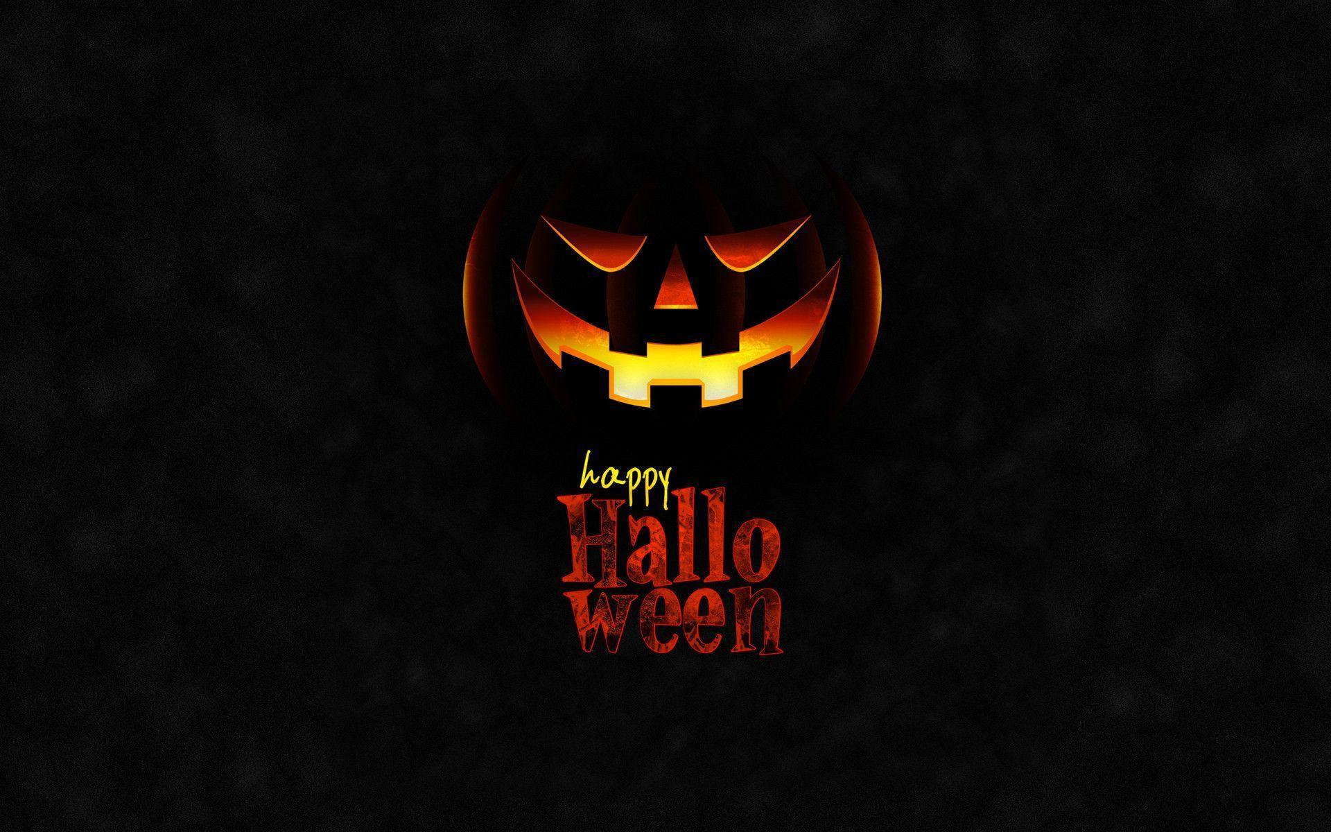 Happy Halloween Wallpapers - Full HD wallpaper search