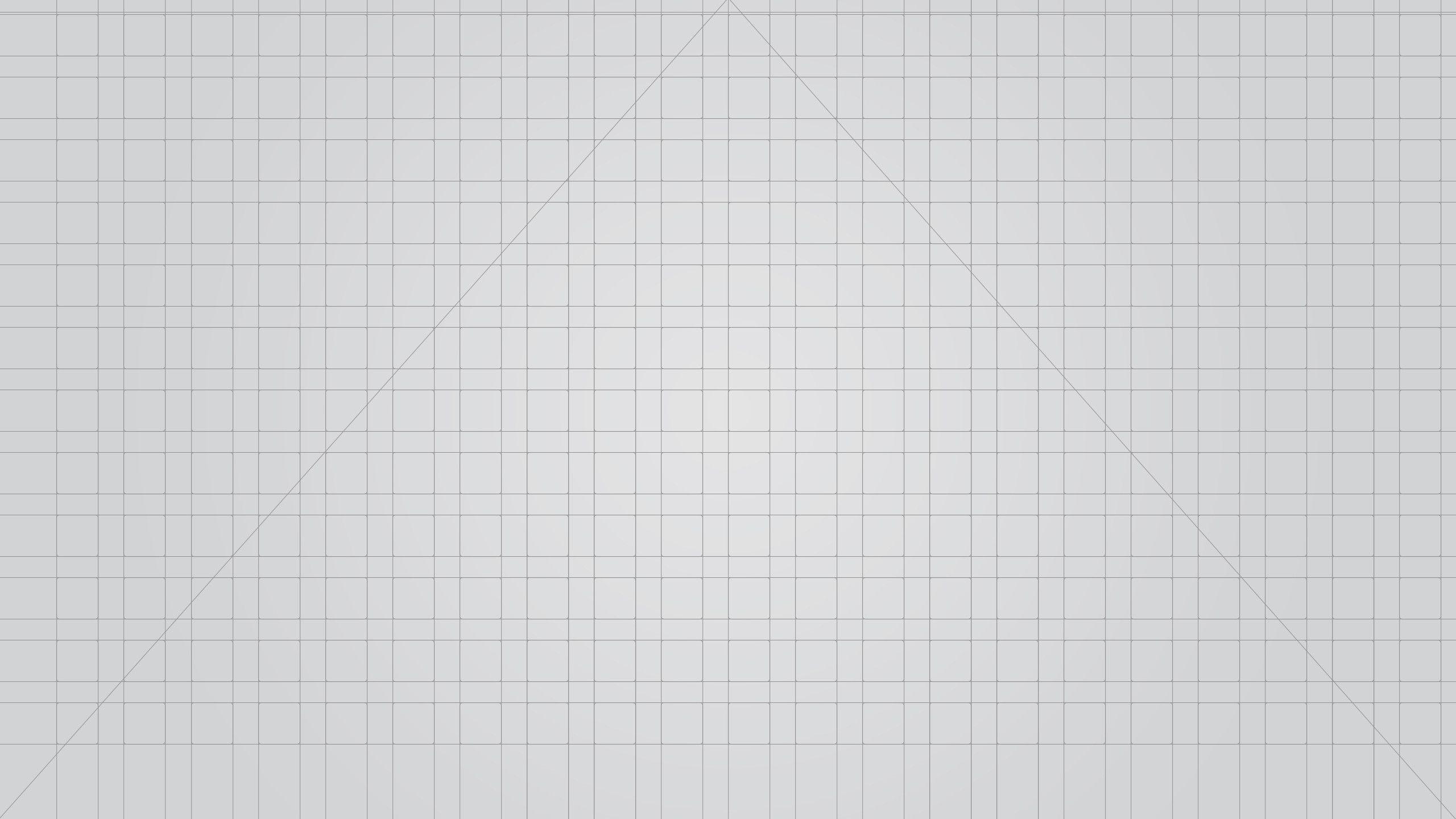 grid wallpapers wallpaper cave