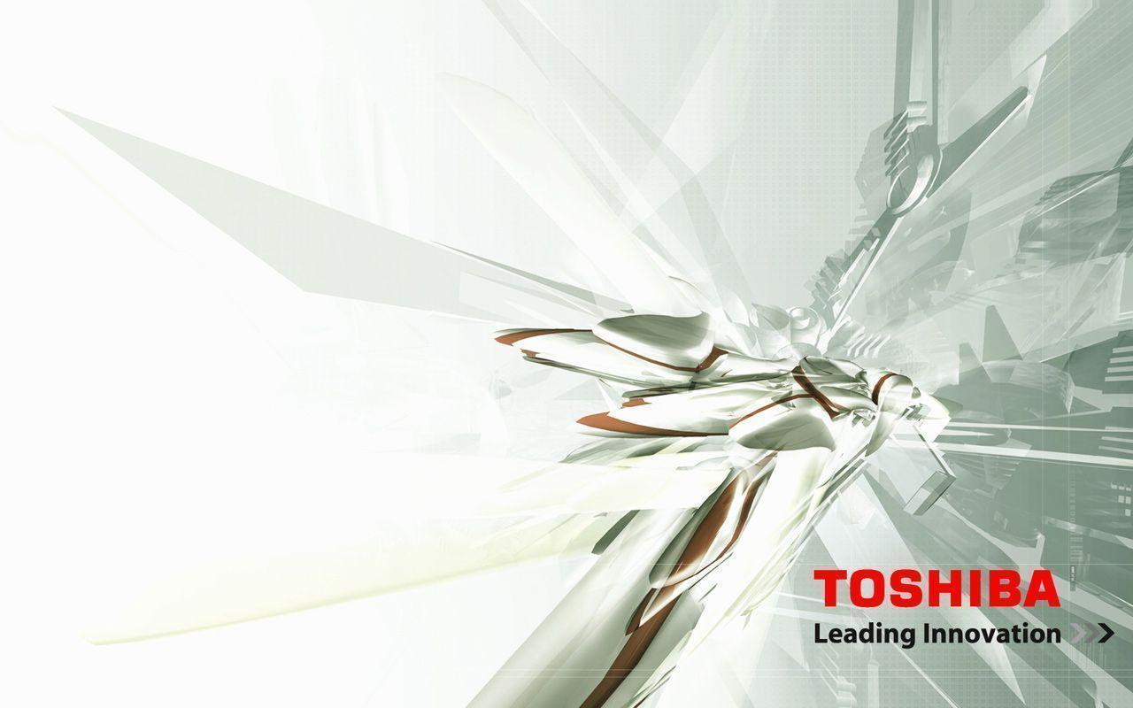 Toshiba Laptop Wallpapers Hd Backgrounds 21615 Label: background,hd