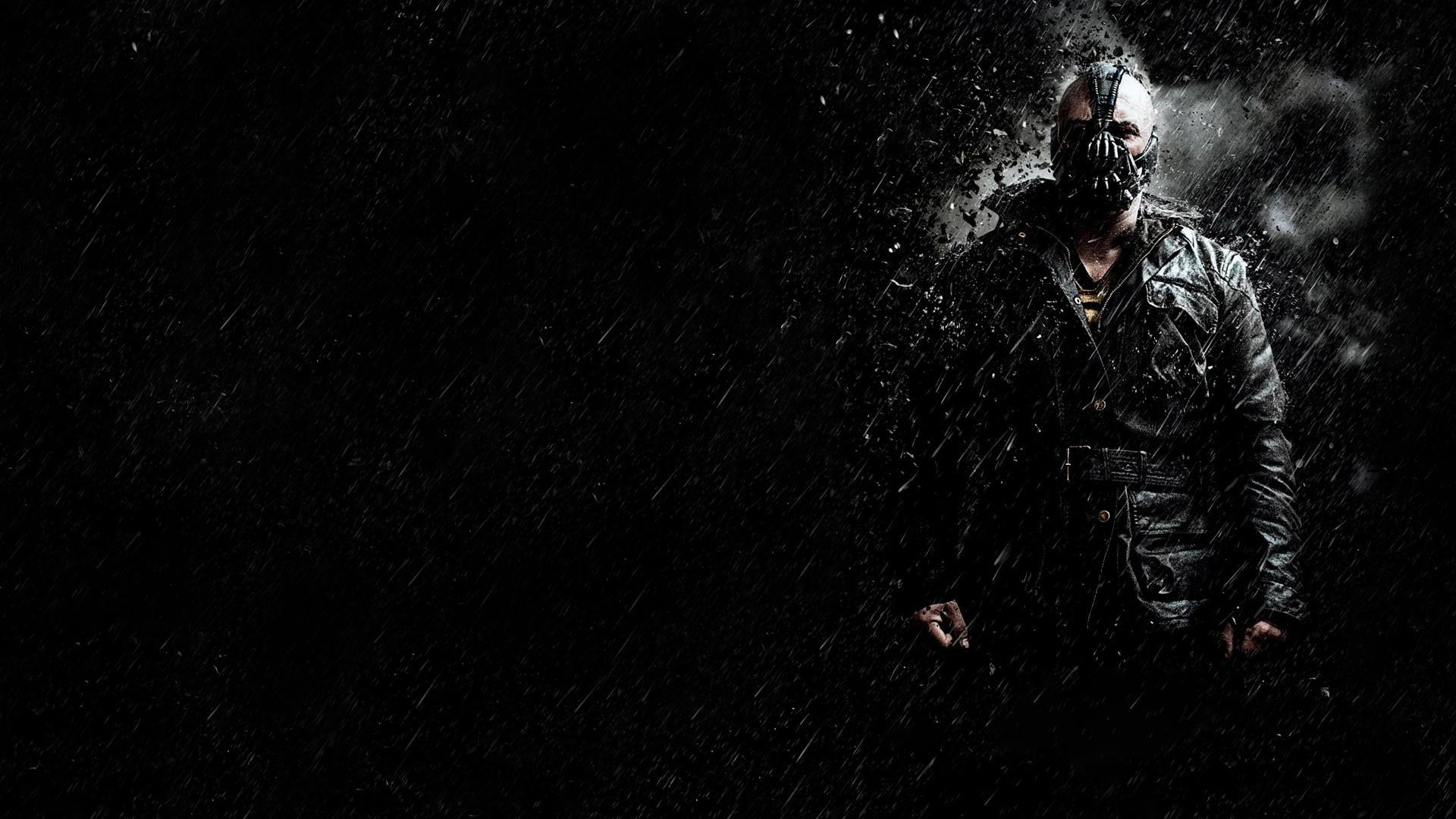 tom hardy warrior wallpaper hd