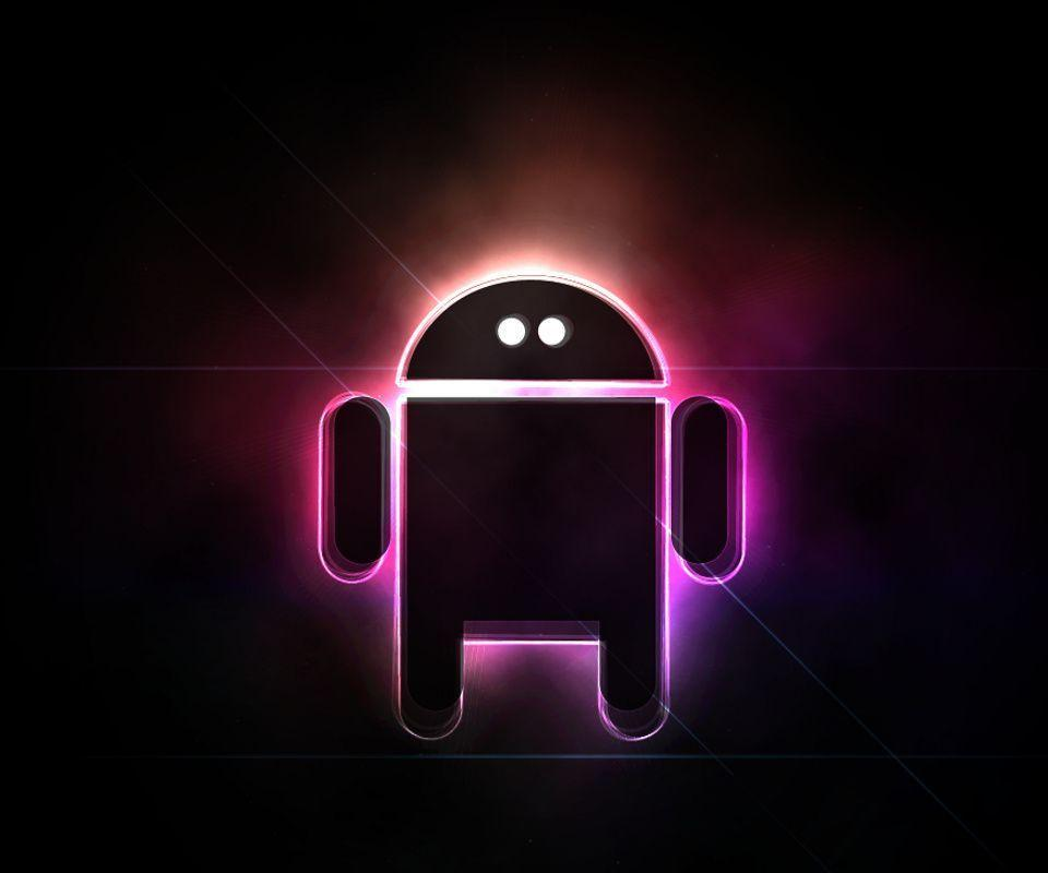 Fresh Android Logo Wallpapers HD-HQ 2014 | Wallpaper Collection ...