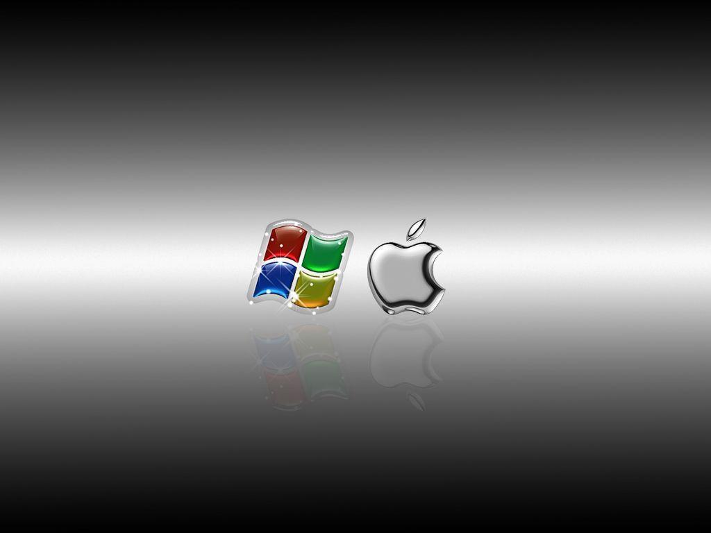 Mac Wallpapers for Windows, wallpaper, Mac Wallpapers for Windows hd
