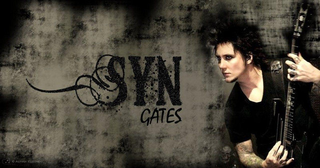Synyster 2015 hd wallpapers wallpaper cave images for avenged sevenfold synyster gates 2013 voltagebd Gallery