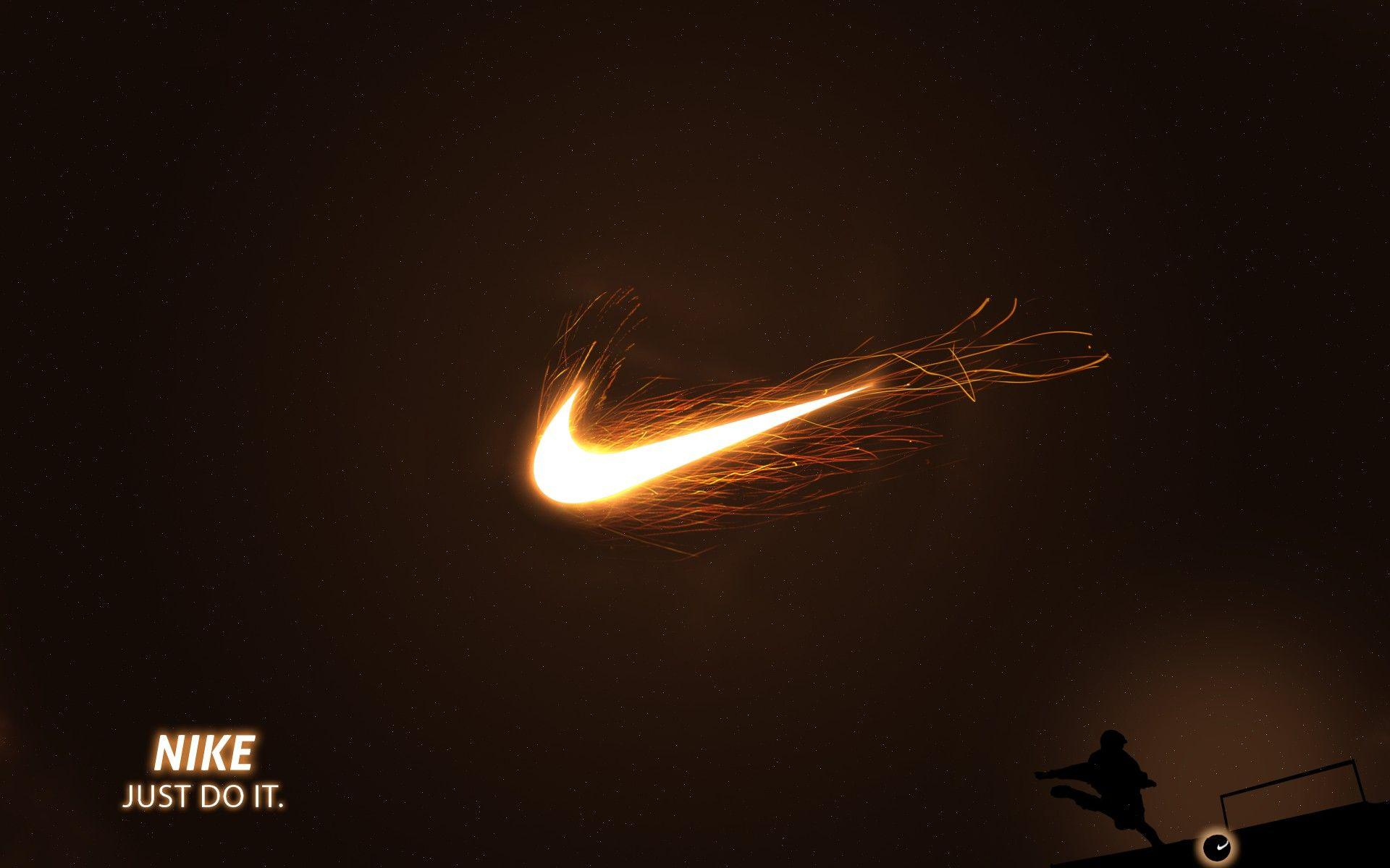 just do it nike wallpapers wallpaper cave