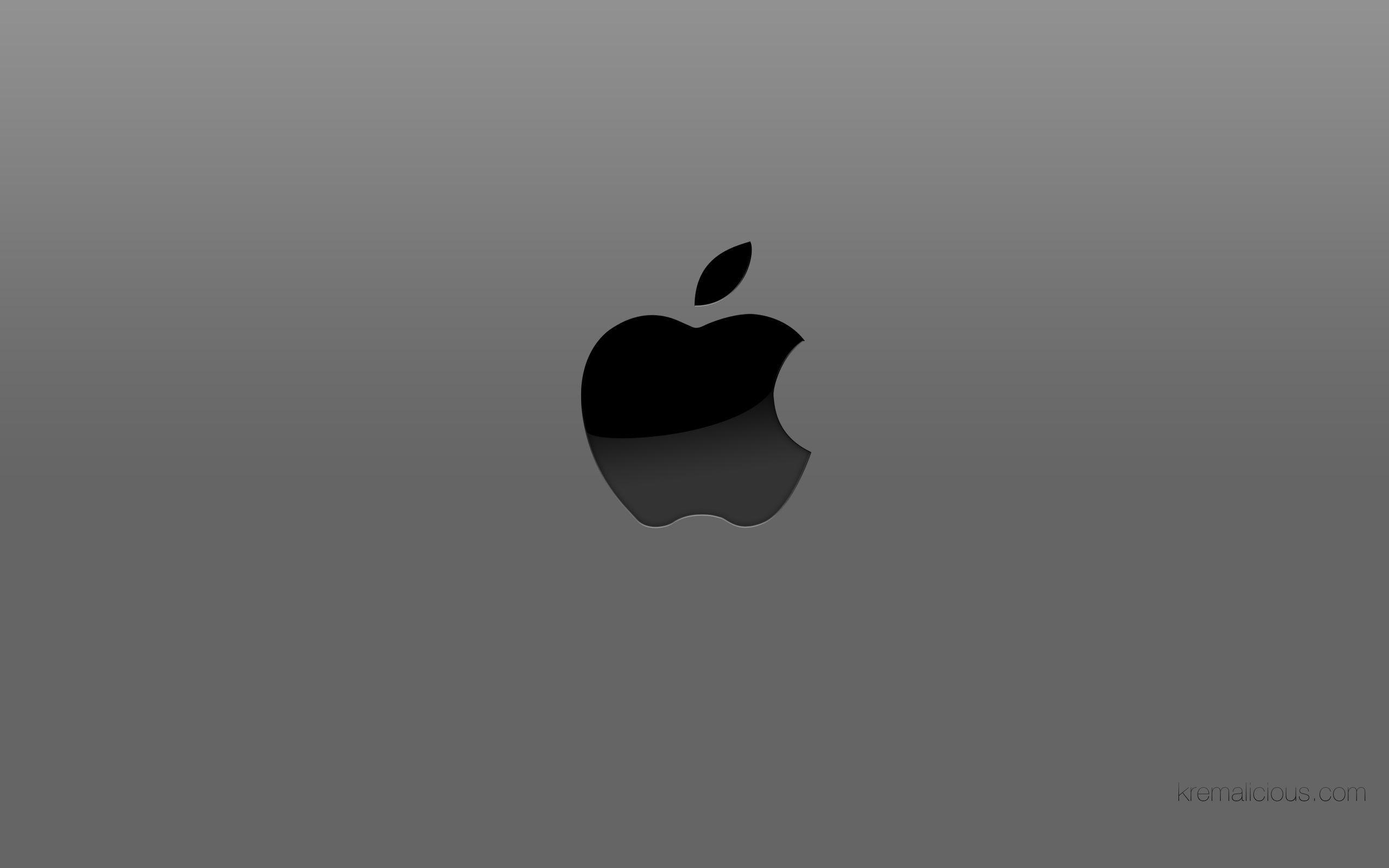 Official Apple Logo High Resolution Hd Cool 7 HD Wallpapers ...