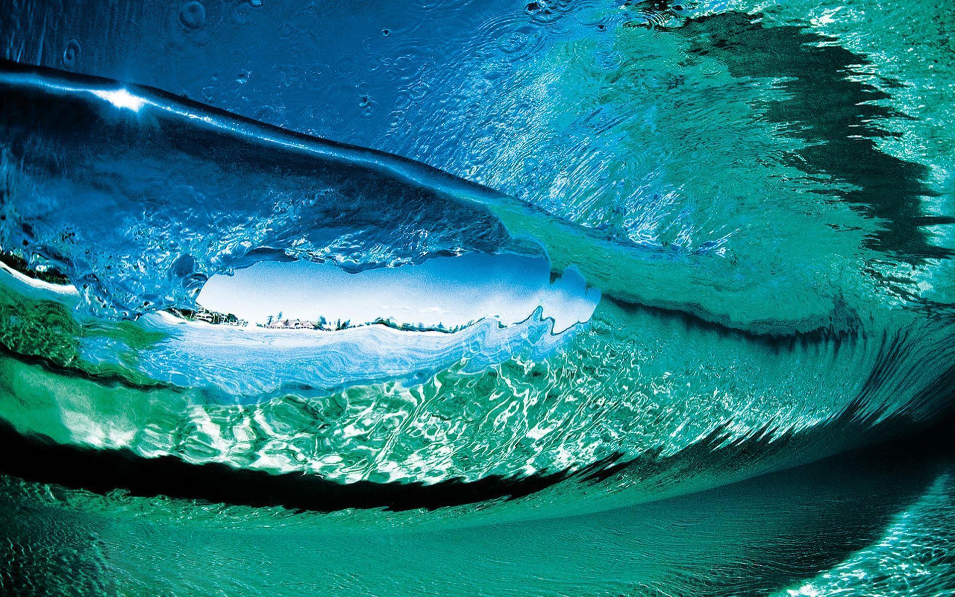 ocean desktop backgrounds