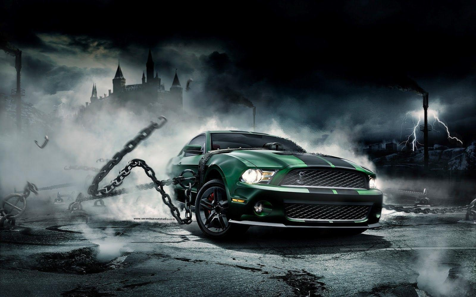 Download hd car wallpapers for pc