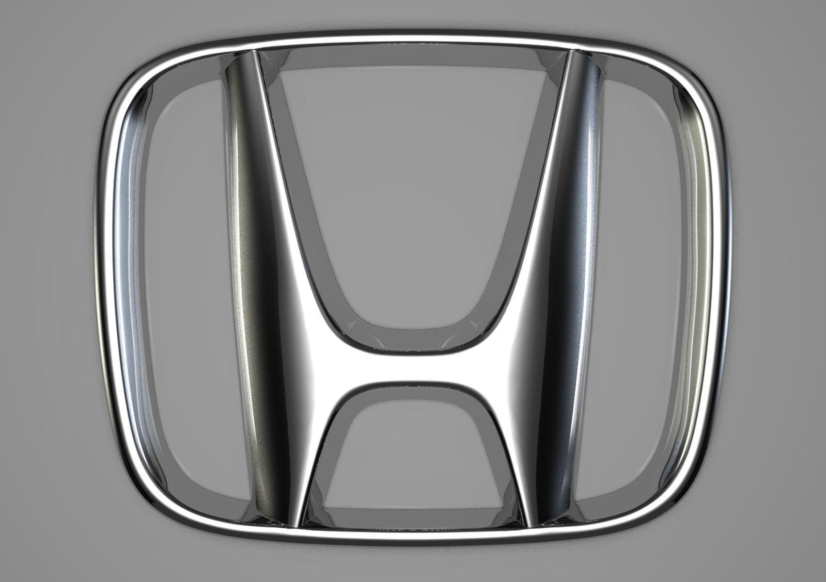 Honda Logo Wallpaper HD Logo Wallpapers HD - Wallpapers HD