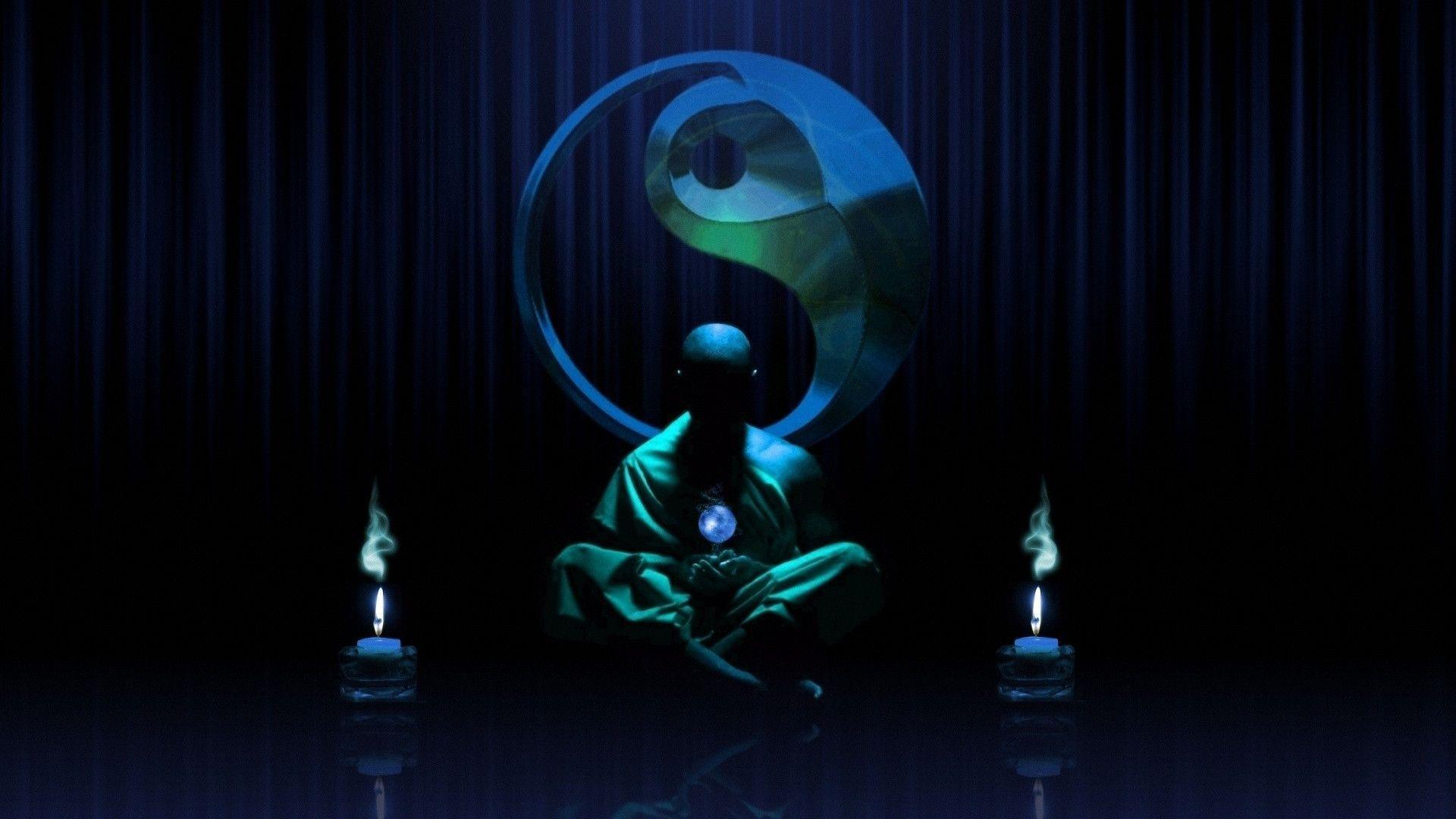 Meditation Wallpapers ...