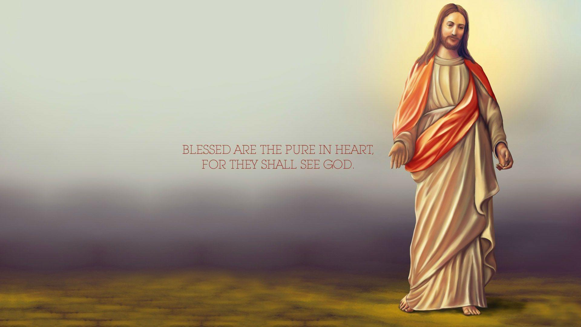 Love Jesus Christ Wallpaper High Resolution Ph #10517 Wallpaper ...