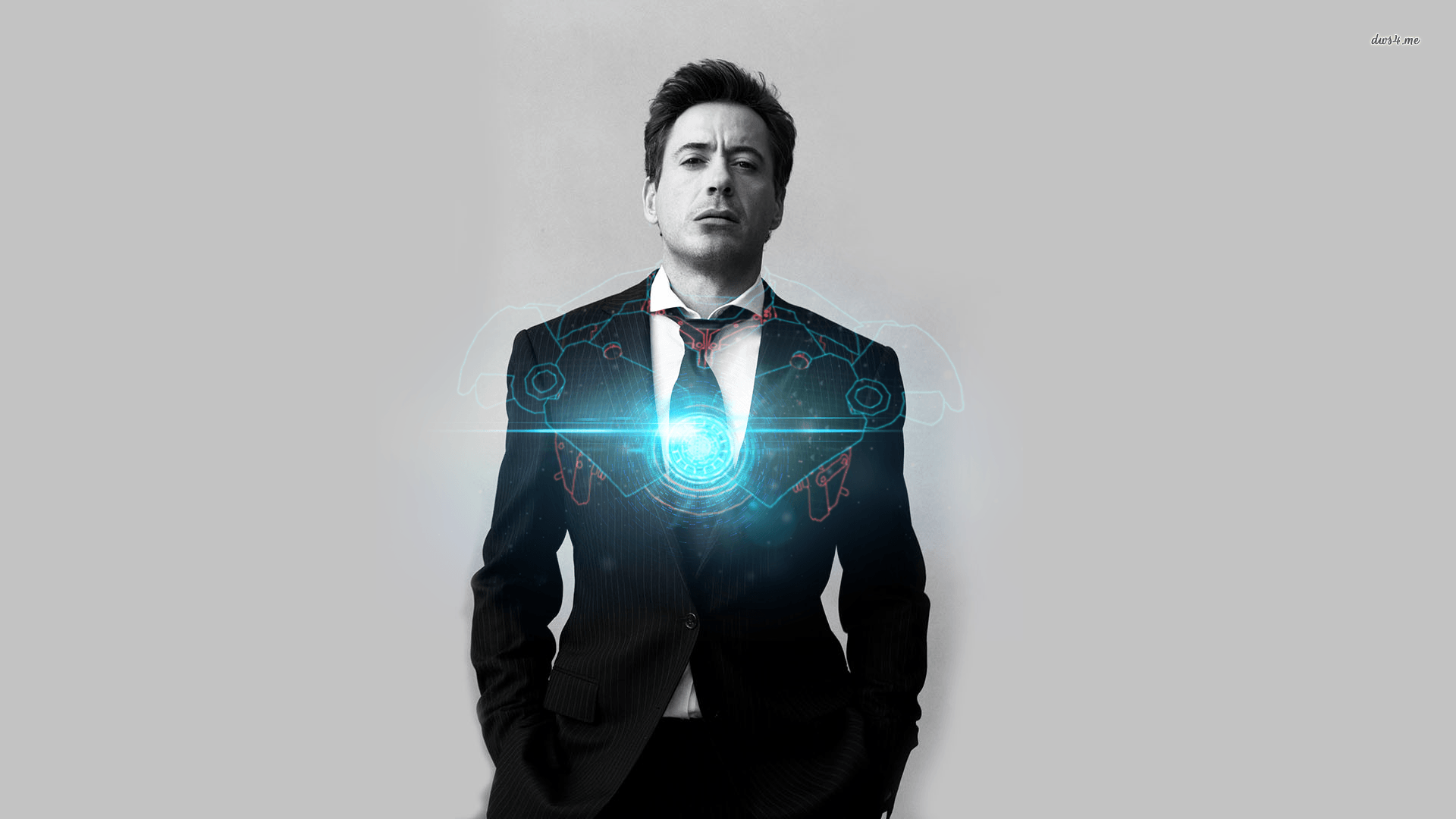 tony stark images hd -#main