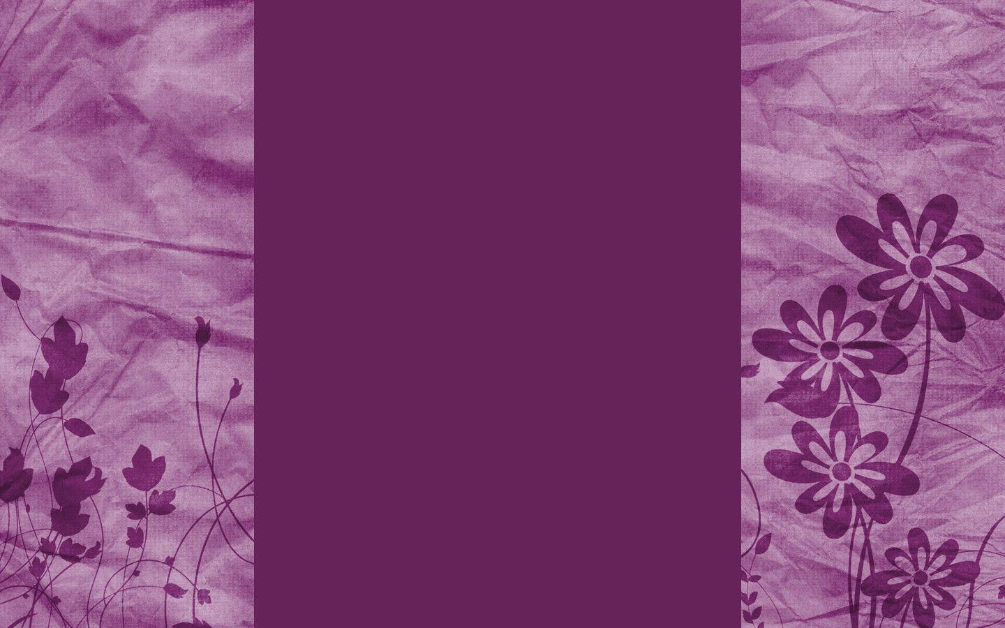 Light Purple Flowers Background Hd Images 3 HD Wallpapers ...