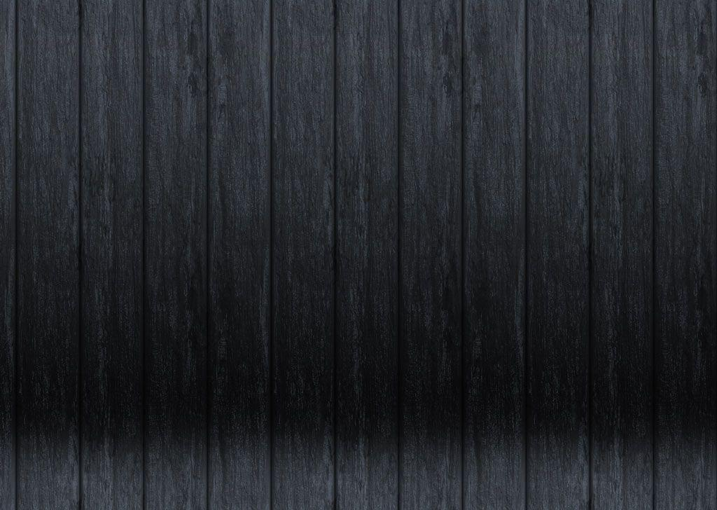 Free Wood Tileable Twitter Backgrounds » Backgrounds Etc