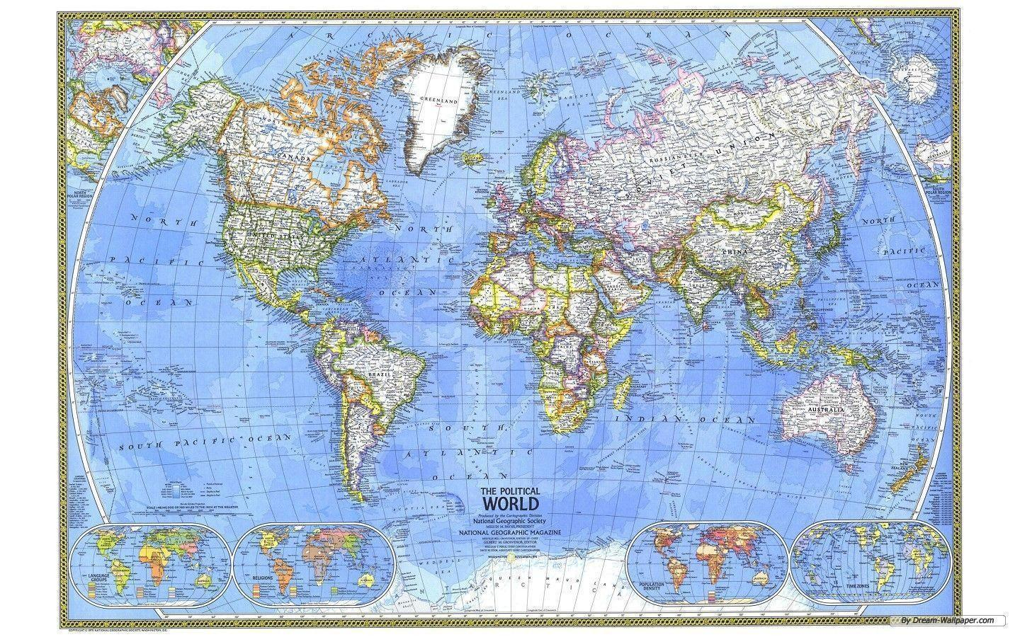 World map desktop wallpapers wallpaper cave free wallpaper free travel wallpaper world map wallpaper gumiabroncs Images